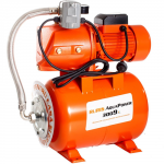 Hidrofor 1500W 55l/min Ruris AquaPower 3009